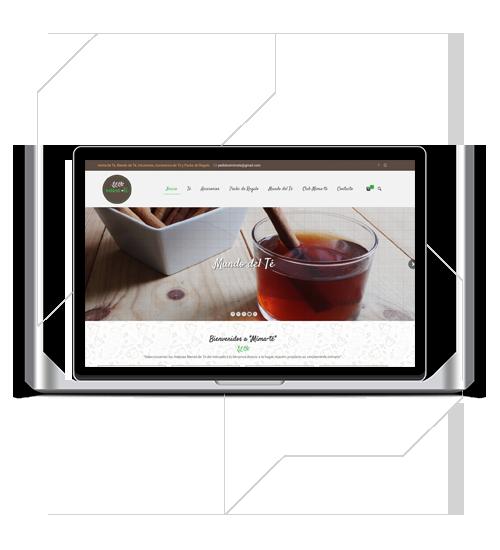 diseño grafico, diseño web, paginas web, diseñador grafico santiago